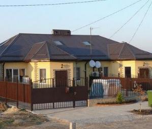 Снять дом в Ейске без хозяев недорого отдых и дома